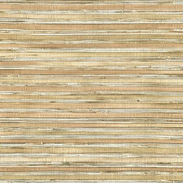 Faux Grasscloth Wallpaper: Imitation Grasscloth Wallpaper 2017