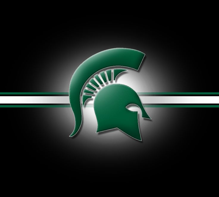 michigan state sparty wallpaper images pictures becuo