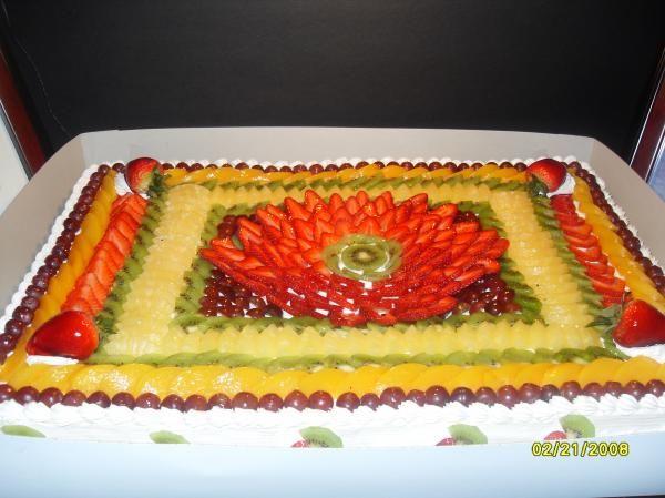 Pin by 39 rakel avi a rosales on decoraci n de cake pinterest - Hojas de decoracion ...