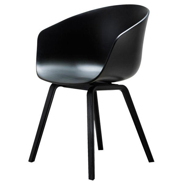 Featherstone tuoli