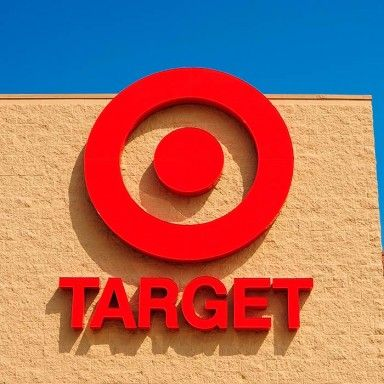 Target Rolls Out Awesome Breastfeeding Policy