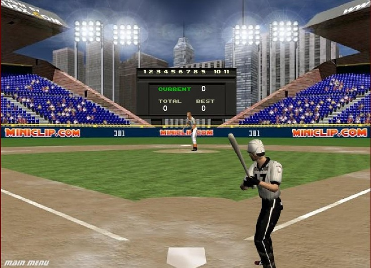 Baseball free gambling garden city casino san jose ca