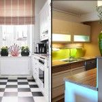 small kitchen design ideas home decor pinterest