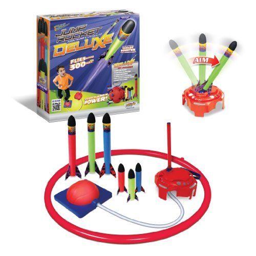 Rocket Toys For 3 Year Olds : Pin by toys zone on for year old boys pinterest