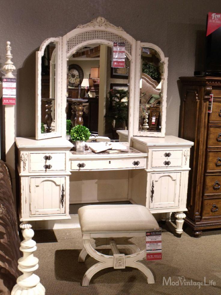 Mod Vintage Life: Bob Mills Furniture | NYC APT | Pinterest