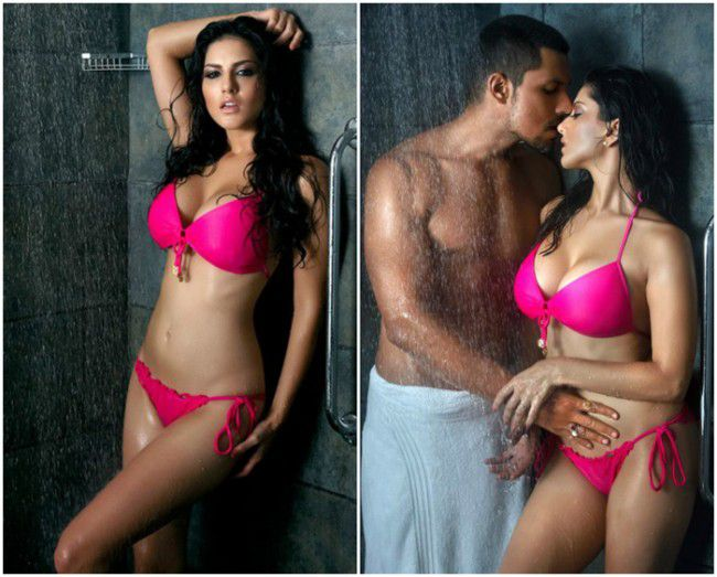 Pin by Neha Sharma on sunny leone's photo without clothes | Pinterest