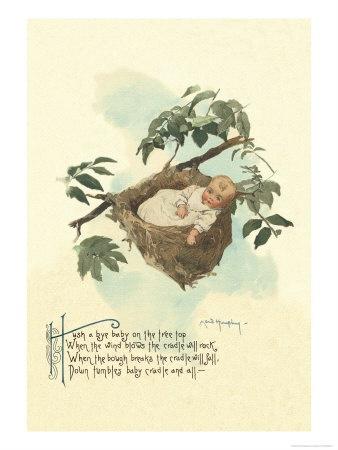 clip art | Baby o baby | Pinterest
