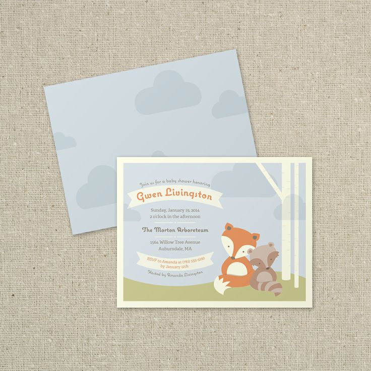 pin by vistaprint on baby shower invitations and birth announcements
