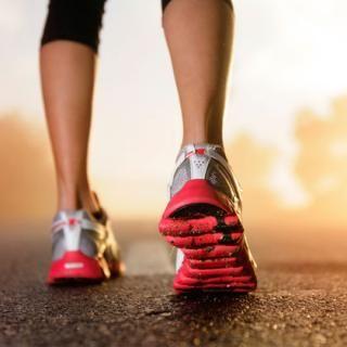 ... 10 Strange but Effective Tips for a Better Marathon - Shape Magazine