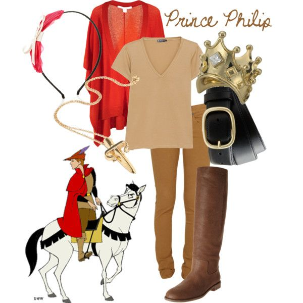 """Prince Philip"" by jami1990 on Polyvore"