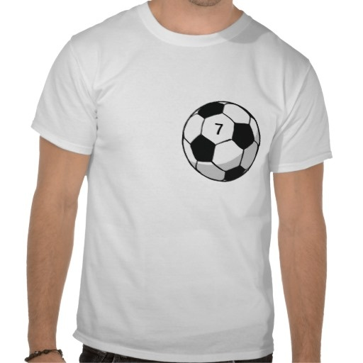 memorial day soccer tournaments orange county