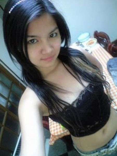 Ids indonesia dating service