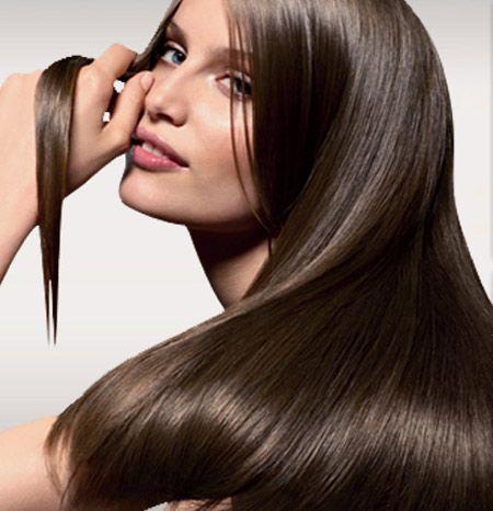 Best Hair Fall Treatment by Dr Khurram Musheer