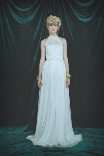 Arciere Dress