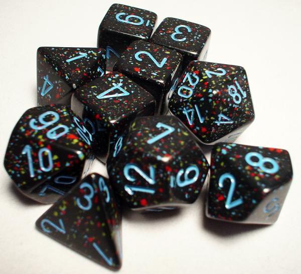 rpg dice roller wizards