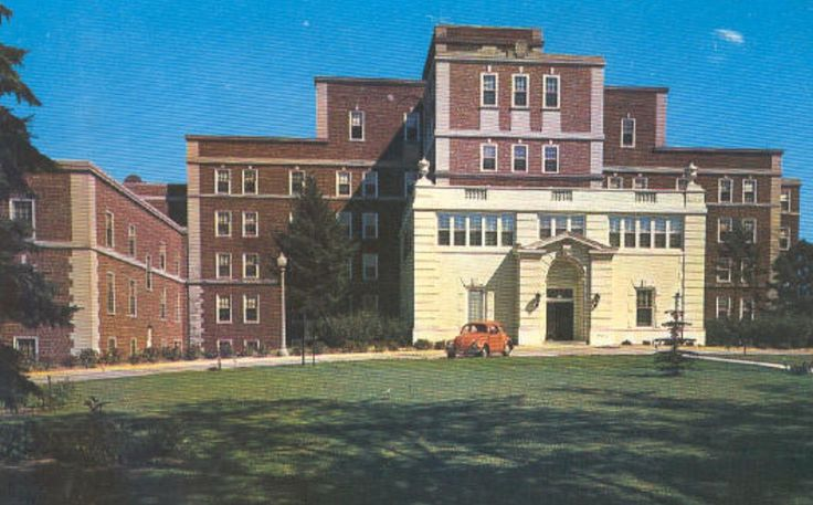 memorial hospital jacksonville day care