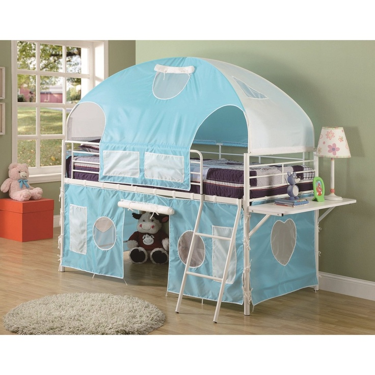 Image Result For Toddler Size Bunk Beds For Sale