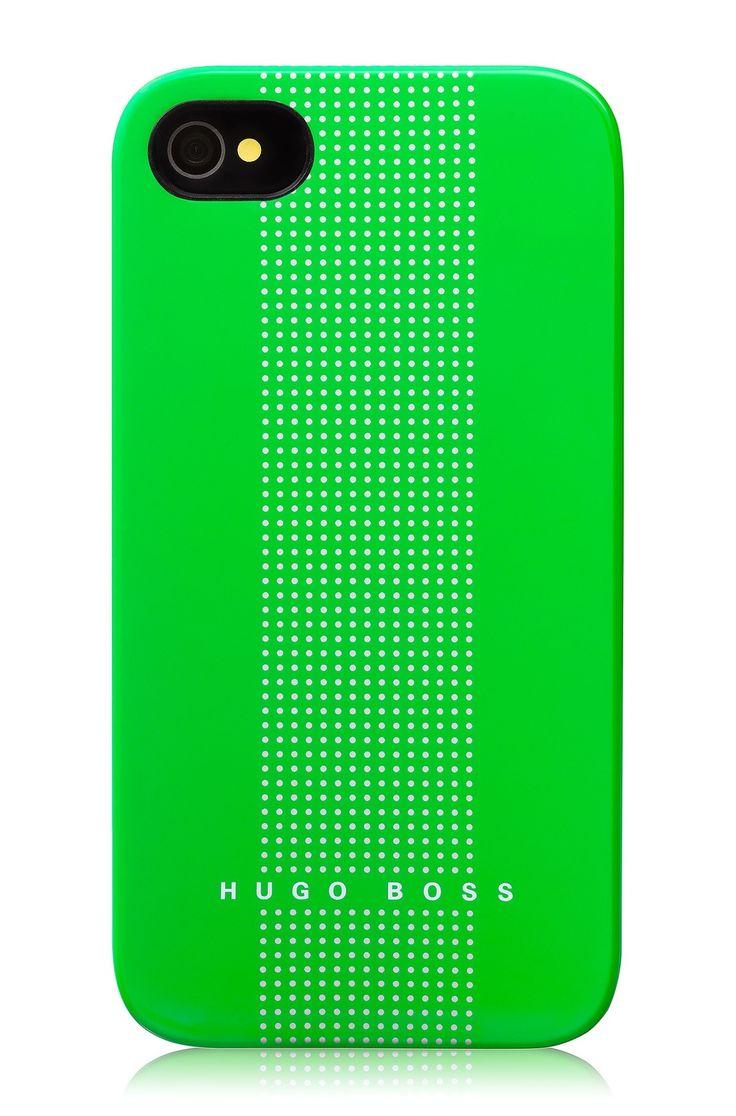 Case Design e cell phone cases : ... u0026#39; : Hard Polycarbonate Cell Phone Case. : #Women, #Tech_Accessories