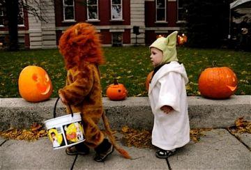 halloween usa chesterfield mi