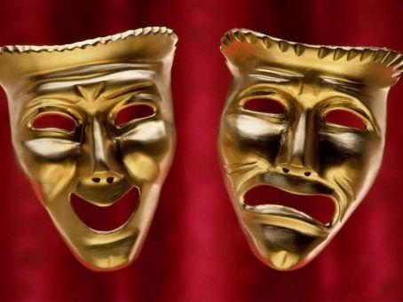contoh naskah drama 6 orang tentang penyesalan - http://jajalabut.com