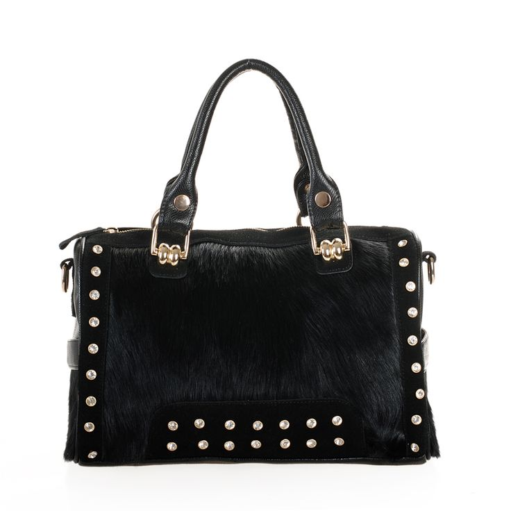 Specials-the-poem-blue-authent--Europe-and-Amer-a-influx-of-women-bags ...