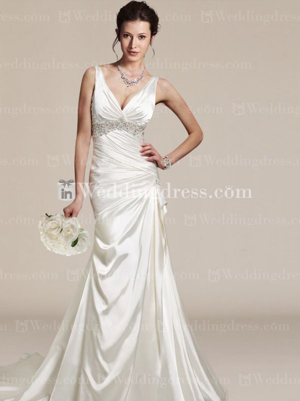 Renew vows wedding dresses junoir bridesmaid dresses for Dresses to renew wedding vows