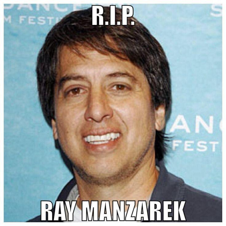 Yahoo celebrity obituaries today