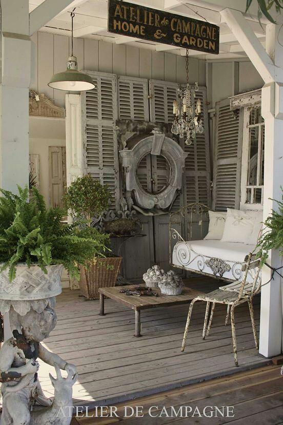 Porch Designs Joy Studio Design Gallery Best Design