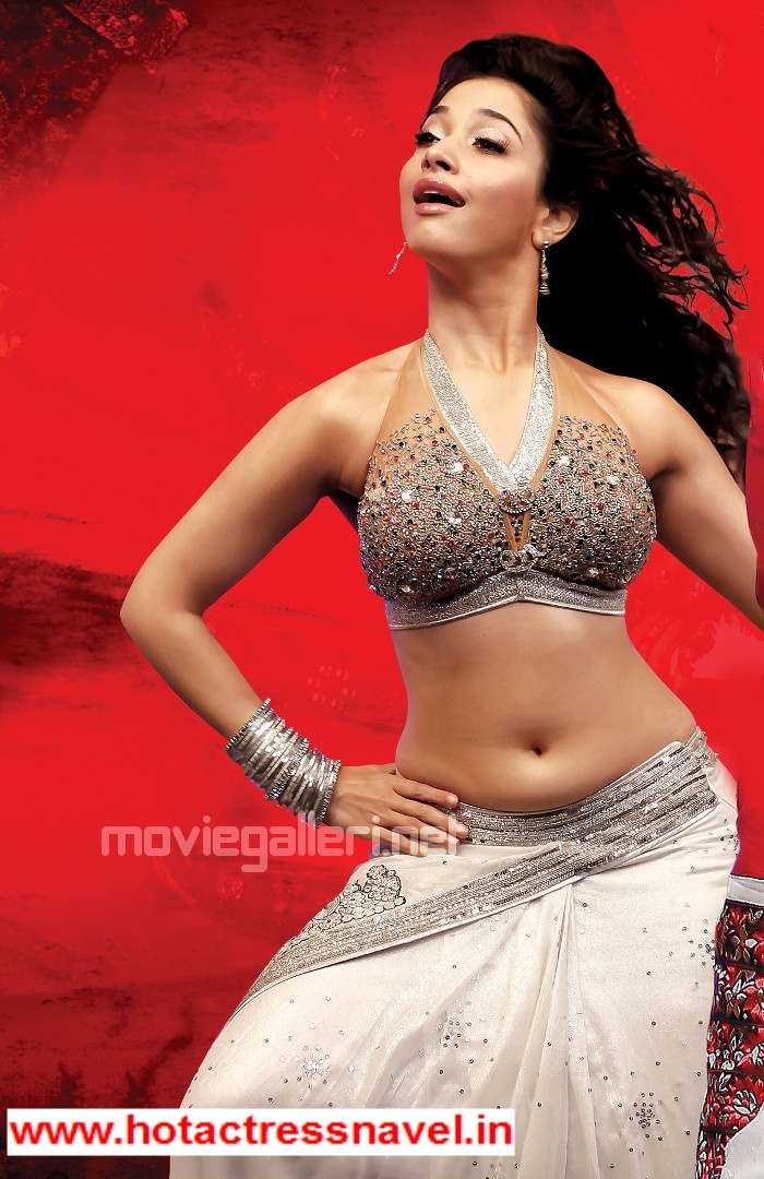 pin by hot actress navel on navel   belly button   hip pinterest