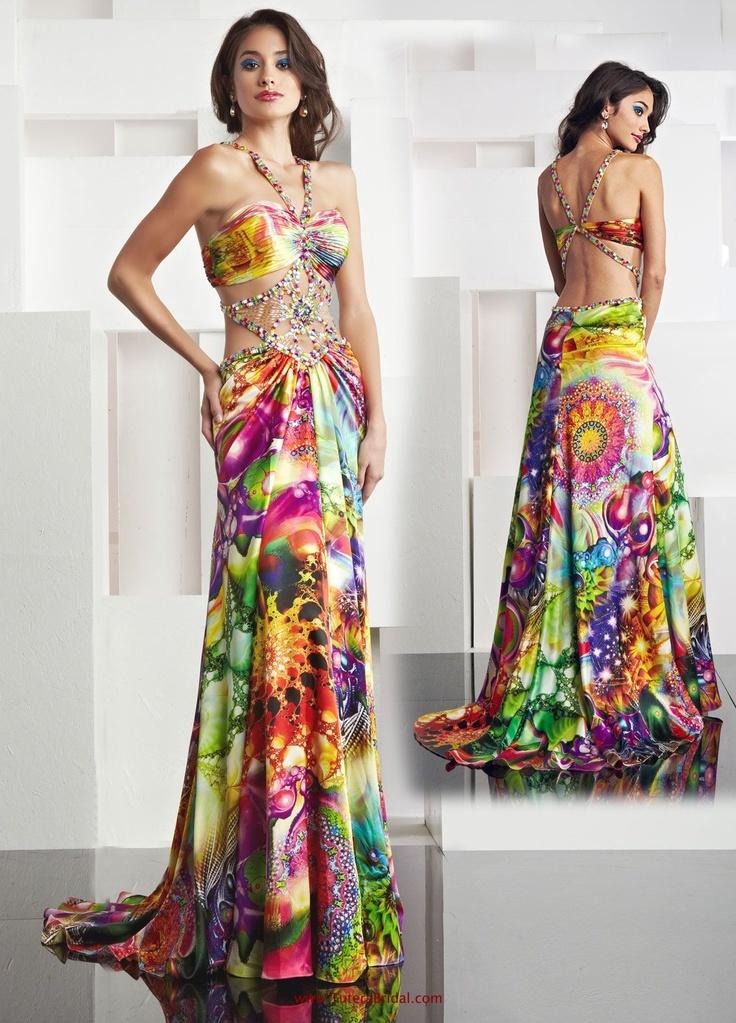 Prom Dresses Oklahoma City - Plus Size Tops
