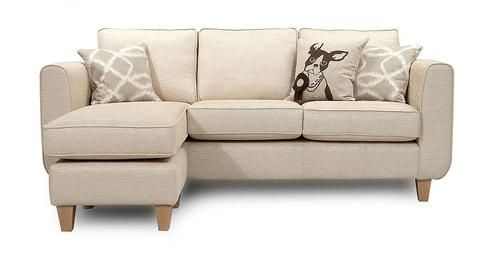 Chaise sofa tote dfs my house pinterest for Chaise longue dfs