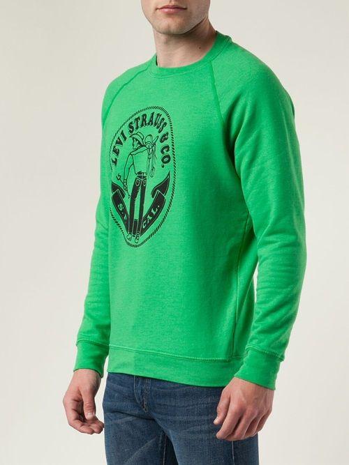Richmond Tigers Men's Vintage Forward T-Shirt - Richmond FC