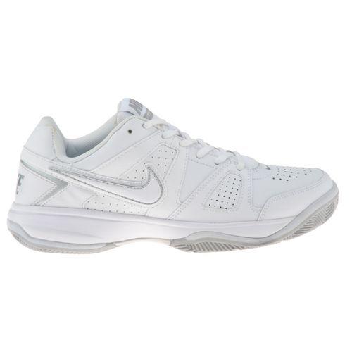 Nike Women s City Court VII Tennis Shoes