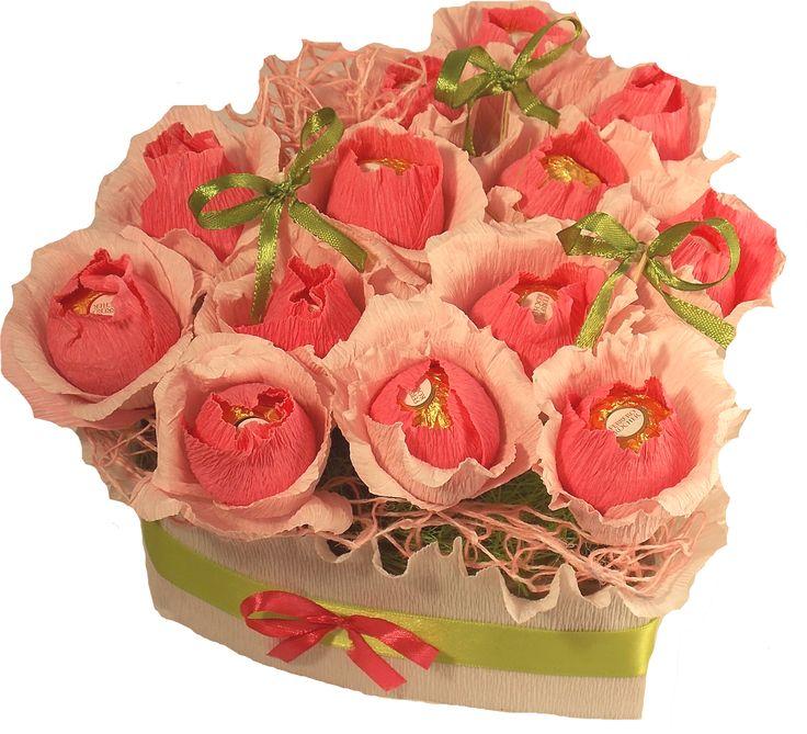 valentine bouquets images