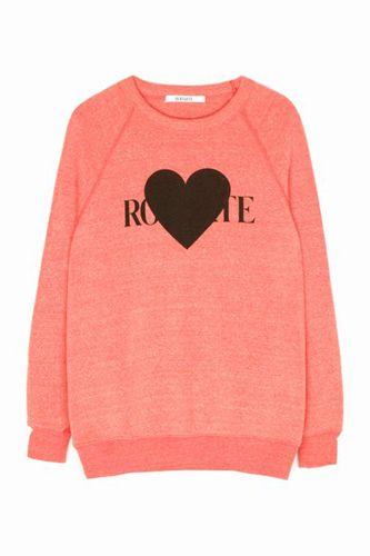 Rodarte <3