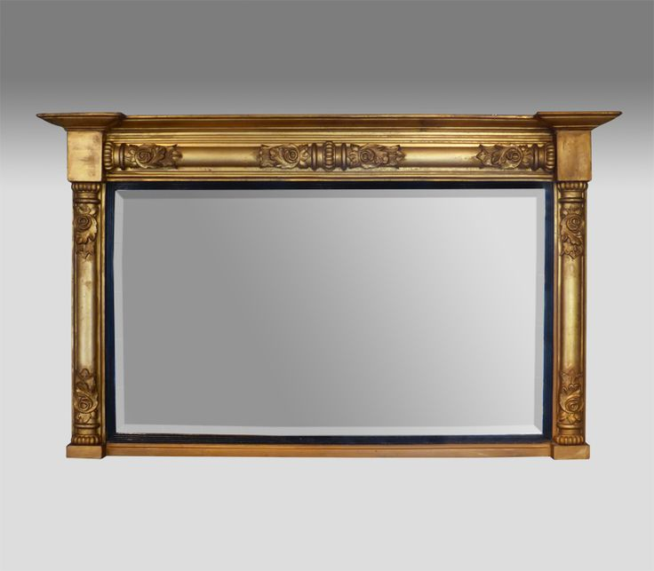 glass replacement replacement mirror glass furniture