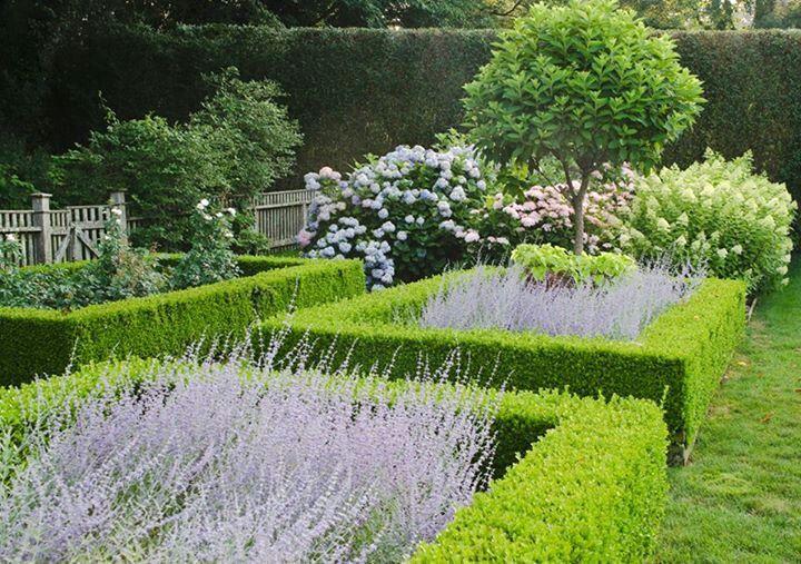 Ina Garden New Of Ina Garten's Garden Pictures