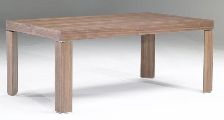 dining table natuzzi soho dining table. Black Bedroom Furniture Sets. Home Design Ideas