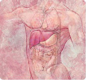 gallbladder disease surgery center of reno