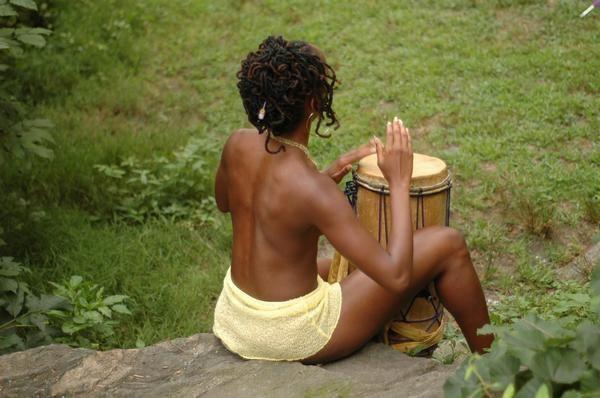 makeda voletta black women black lesbians pinterest