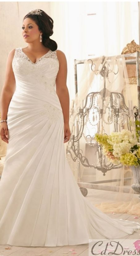 wedding dress stores indianapolis minimalist navokalcom With wedding dress stores indianapolis