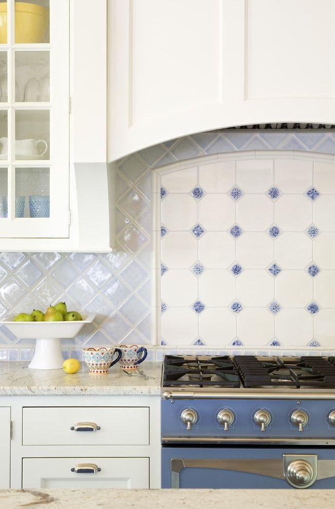 exquisite kitchen design kitchen pinterest