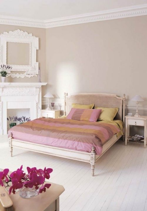 elegant bedroom decorating ideas bedrooms pinterest