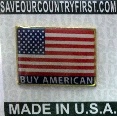 american flag purchase