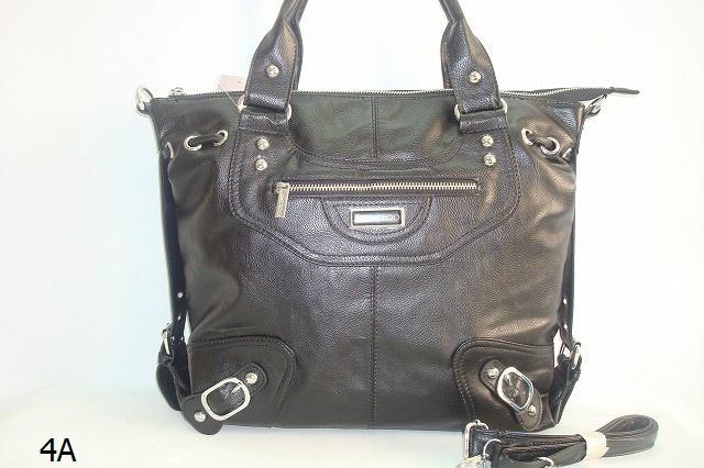 com Cheap Jimmy Choo Handbags 0145 2013 Prada bags online collection