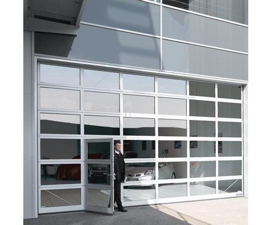Pin By Fernando Revilla On Overhead Glass Garage Doors