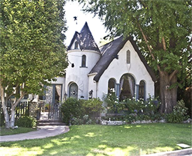 Pin by la hayden on houses homes pinterest for Storybookhomes com
