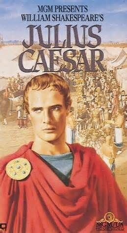 when noble brutus hath told you about caesar This is the speech mark antony gave to the roman people during caesar's funeral  the noble brutus hath told you caesar was ambitious.