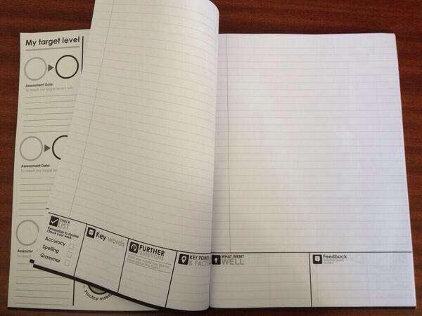 designthinking.ac exercise book v2.0