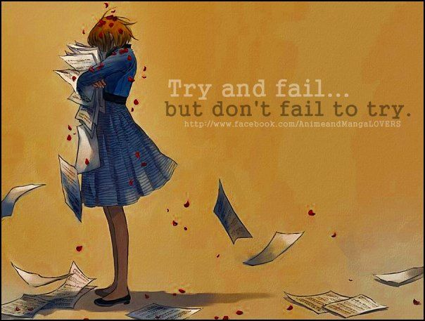 Inspiring Quotes Manga. QuotesGram Quotes And Sayings About Love And Life For Facebook